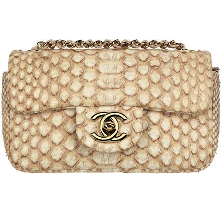 Подарки для любимой от ведущих мировых брендов:  Miu Miu, Louis Vuitton, Gucci и Chanel — фото 29