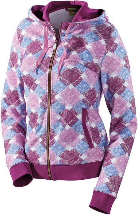 Коллекция adidas NEO: добавим красок белоснежной зиме! — фото 4