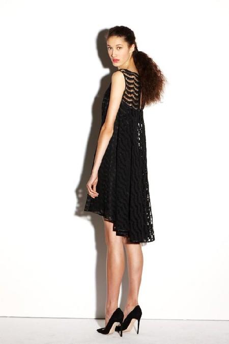 Яркая и стильная коллекция Milly осень-зима 2012-2013 — фото 20