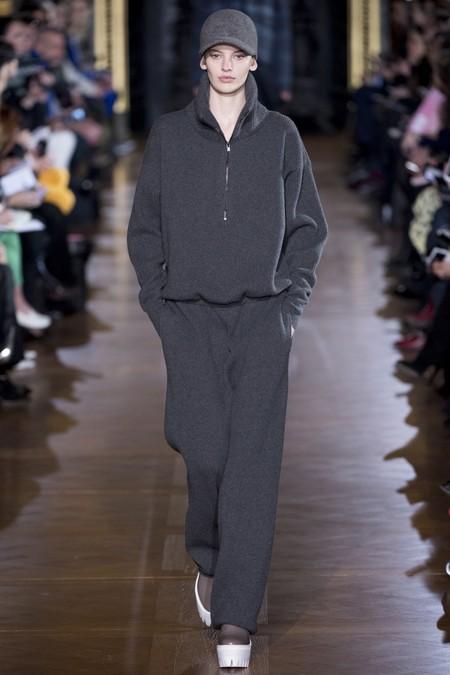 Мужские вещи в женском гардеробе – носим со вкусом! — фото 22