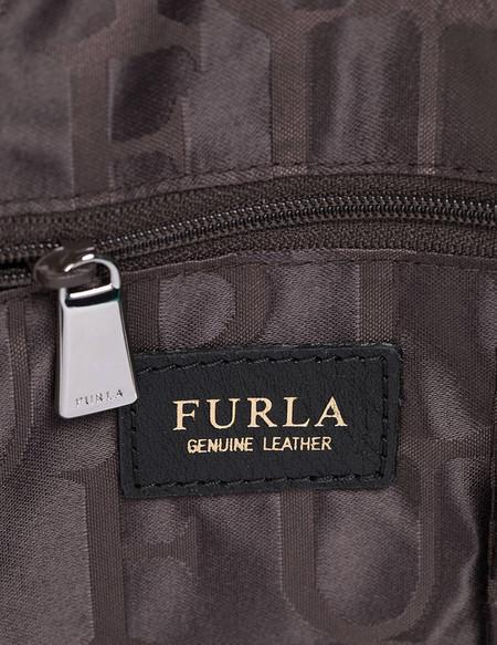 Сумки Furla: как отличить подделку от оригинала — фото 12