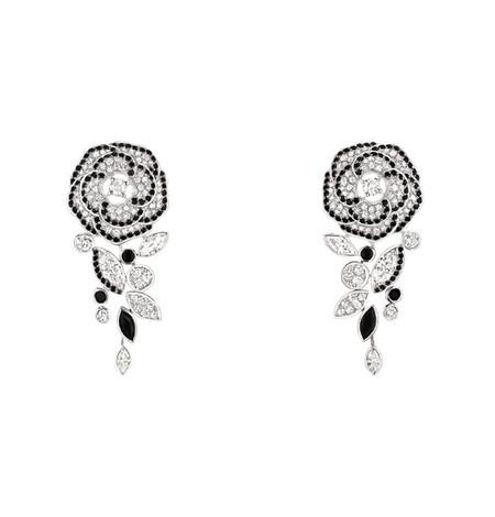 Шикарные украшения ко Дню святого Валентина от Dolce&Gabbana, Chanel, Dior и Louis Vuitton — фото 14