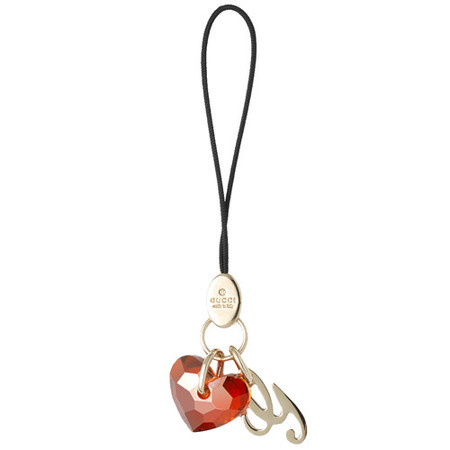 Подарки для любимой от ведущих мировых брендов:  Miu Miu, Louis Vuitton, Gucci и Chanel — фото 25