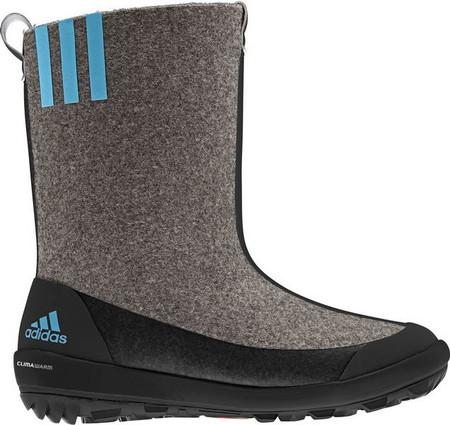 Новинки от Adidas специально для русских поклонников бренда — фото 3