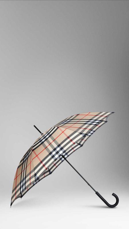 Зонт Burberry