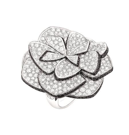 Шикарные украшения ко Дню святого Валентина от Dolce&Gabbana, Chanel, Dior и Louis Vuitton — фото 10