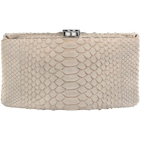 Подарки для любимой от ведущих мировых брендов:  Miu Miu, Louis Vuitton, Gucci и Chanel — фото 28