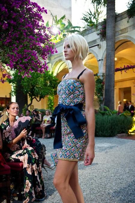 Неделя высокой моды: самые интересные и значимые события — фото 47