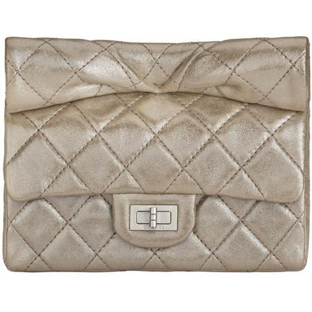 Подарки для любимой от ведущих мировых брендов:  Miu Miu, Louis Vuitton, Gucci и Chanel — фото 30