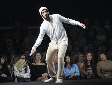 Спортивные костюмы Stefano Ricci