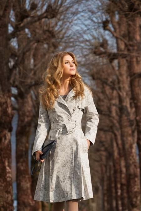 Коллекция Sela осень-зима 2012-2013: одежда на все случаи жизни — фото 20