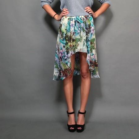 Каталог Camelot весна-лето 2013: стильная одежда для обитательниц большого города — фото 6
