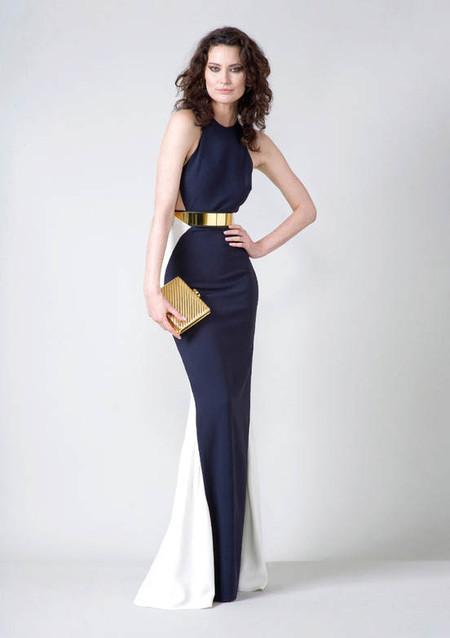 Выбираем самые модные платья 2012 2013