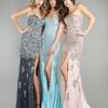 Коллекция платьев Jovani 2013 для самых торжественных событий