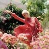 Весенне-летняя коллекция Orla Kiely: ода женственности