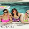 Жиркини – новый вид купальника для женщин чрезмерно весомых достоинств
