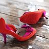 Обзор занимательных и практичных моделей галош и некоторых других видов резиновой обуви
