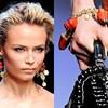 Украшения весна-лето 2012: обзор коллекций мировых брендов