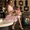 Как отличить настоящий Louis Vuitton от подделки: рекомендации для ценителей подлинного товара