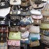 Полный бренд: как отличить настоящий Burberry от подделки
