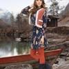 Коллекция Sela осень-зима 2012-2013: одежда на все случаи жизни