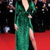 Шаг на пути к совершенству: выбираем самые модные платья 2012-2013