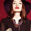 Parfois осень-зима 2012-2013: каталог стильных аксессуаров