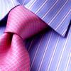 Как завязать галстук? Давайте учиться вместе!