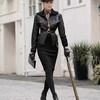 Англомания: в моде стиль жительниц туманного Альбиона