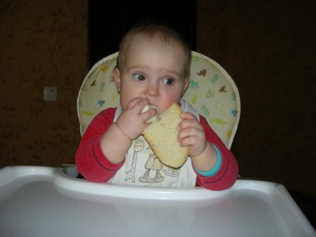 Борьба за еду — фото 2
