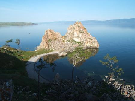 Сказки Байкала — фото 18