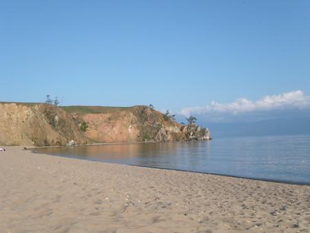 Сказки Байкала — фото 12