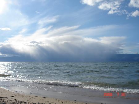 Сказки Байкала — фото 16