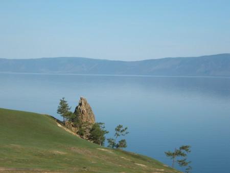 Сказки Байкала — фото 8