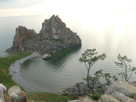 Сказки Байкала — фото 19