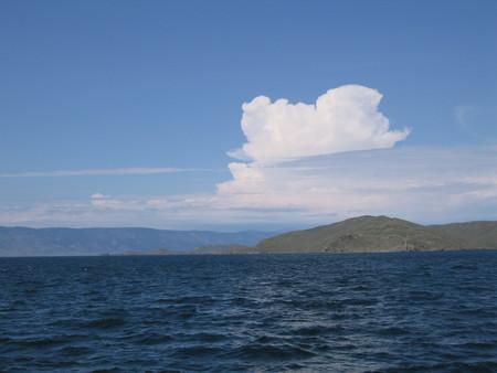 Сказки Байкала — фото 1