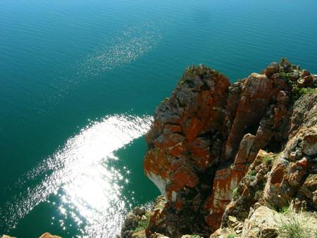 Сказки Байкала — фото 11