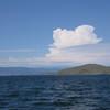 Сказки Байкала