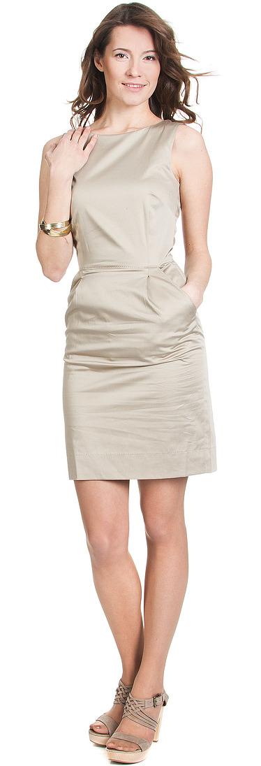 ТОП 10 платья летнего сезона — фото 3