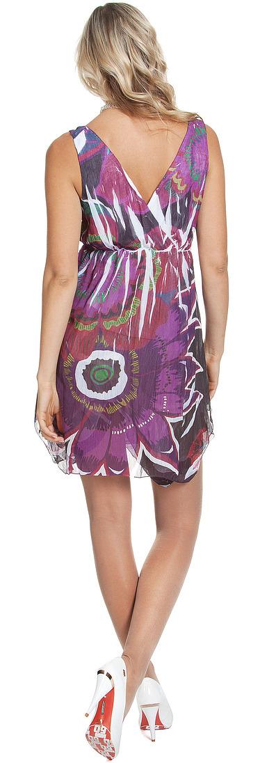 ТОП 10 платья летнего сезона — фото 1