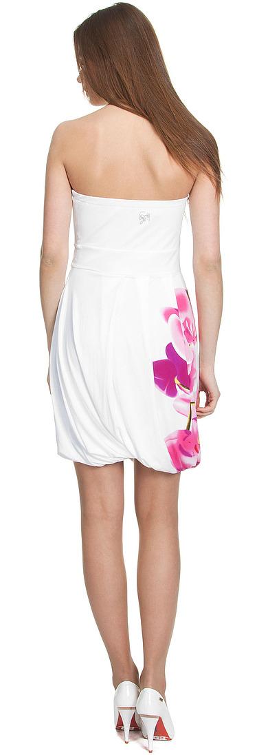 ТОП 10 платья летнего сезона — фото 9