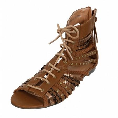 Новая коллекция обуви от Pimkie — фото 3