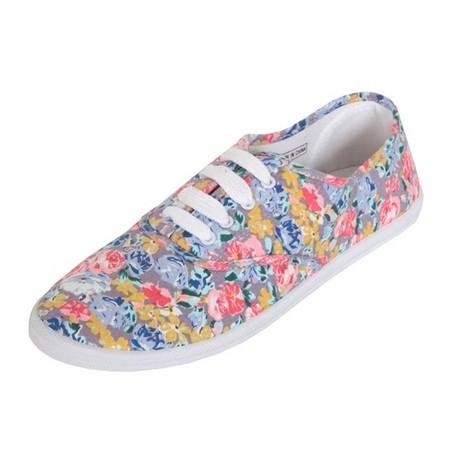 Новая коллекция обуви от Pimkie — фото 1