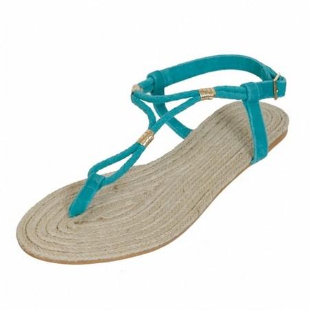 Новая коллекция обуви от Pimkie — фото 2