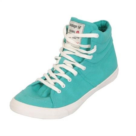 Новая коллекция обуви от Pimkie — фото 5