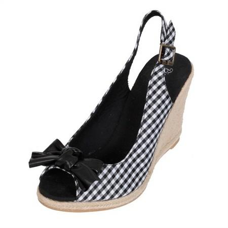 Новая коллекция обуви от Pimkie — фото 4