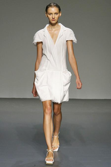 Деловое платье для деловой женщины! — фото 1