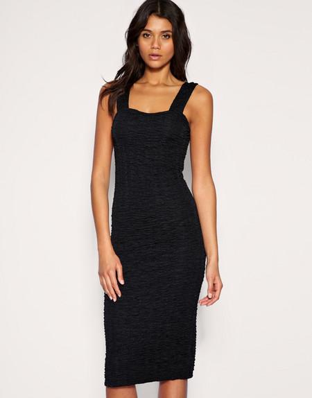 Деловое платье для деловой женщины! — фото 2