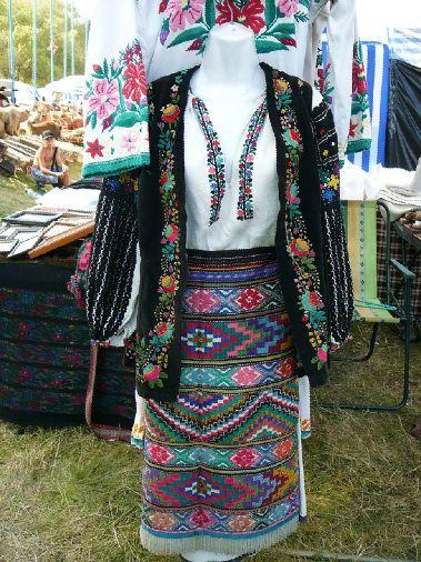 Сорочинский ярмарок — фото 18
