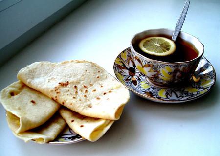 Кы-сты-рым-бый!  Татарский национальный блюд — фото 1